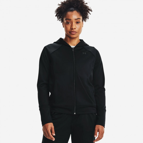 Under Armour Tricot Women's Jacket