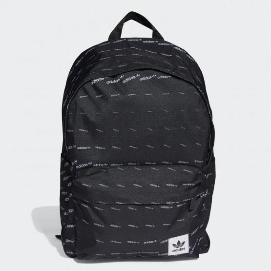 adidas Originals Monogram Unisex Σακίδιο Πλάτης 25,25 L