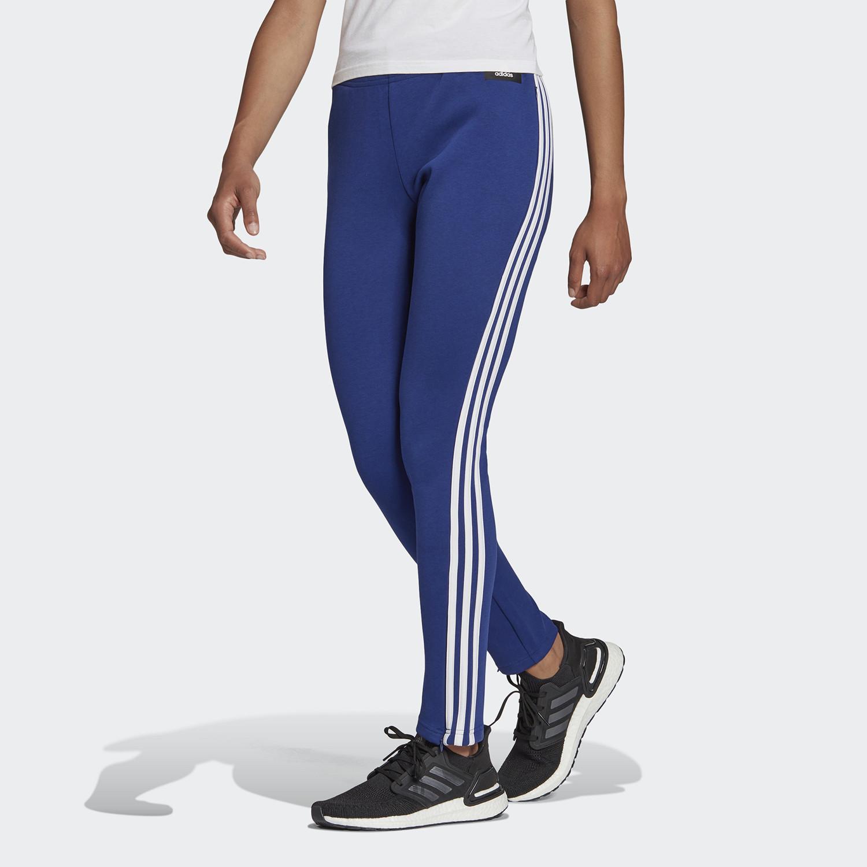 adidas W Fi 3S Skin Pt (9000084606_54531)