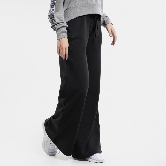 BodyTalk Loose Women's Track Pants