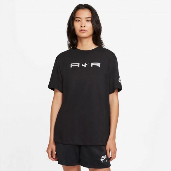 Nike Air SS Women's T-Shirt