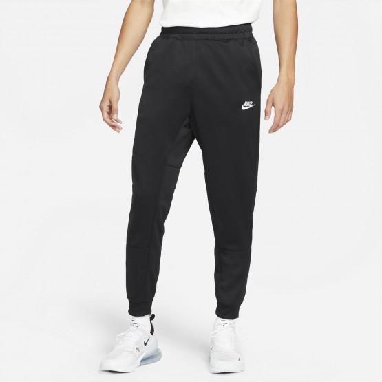 Nike Sportswear Tribute Ανδρικό Παντελόνι Φόρμας