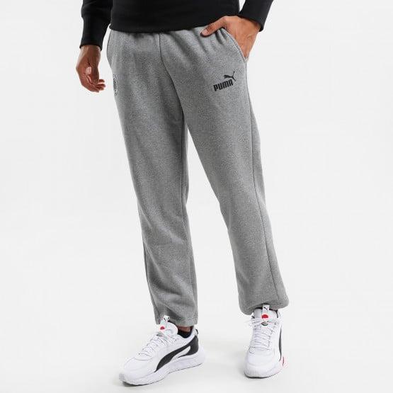 Puma X OFI Crete Essentials Logo Men's Track Pants