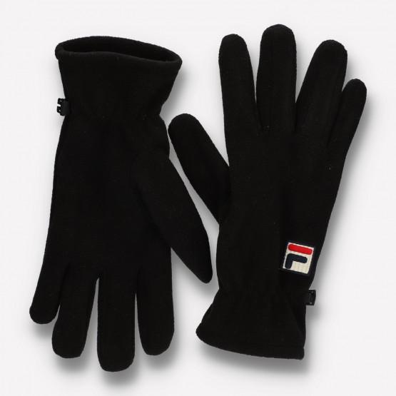 Fila Coney Gloves