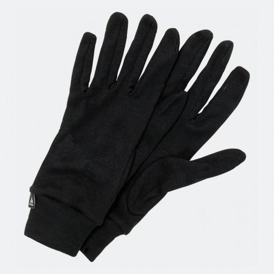 Odlo Accessories Gloves Active Warm Eco Αξεσουαρ U