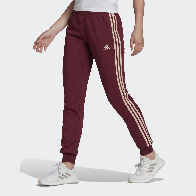 adidas Perfomance Essentials Γυναικείο Παντελόνι Φόρμας (9000089869_54523)