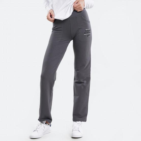 Target ''Active'' Women's Trackpants