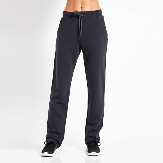 BodyTalk Medium Crotch Γυναικείο Παντελόνι Φόρμας