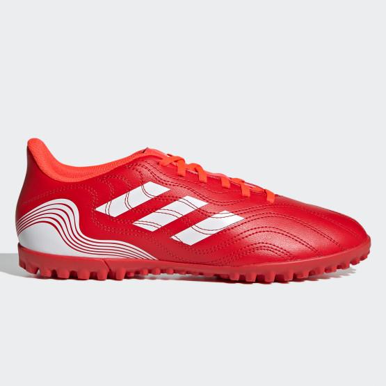 adidas Performance Copa Sense.4 Ανδρικά Ποδοσφαιρικά Παπούτσια