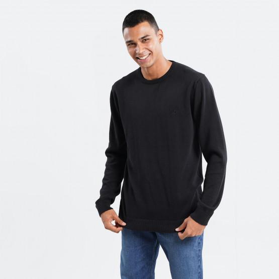 Emerson Men's Knitwear
