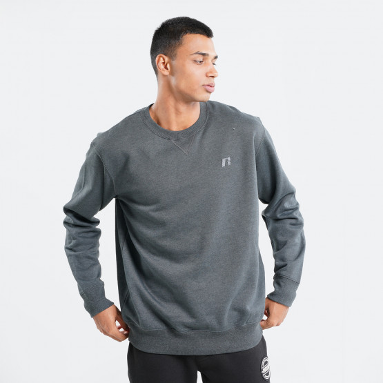 Russell Athletic Crewneck Men's Sweatshirt