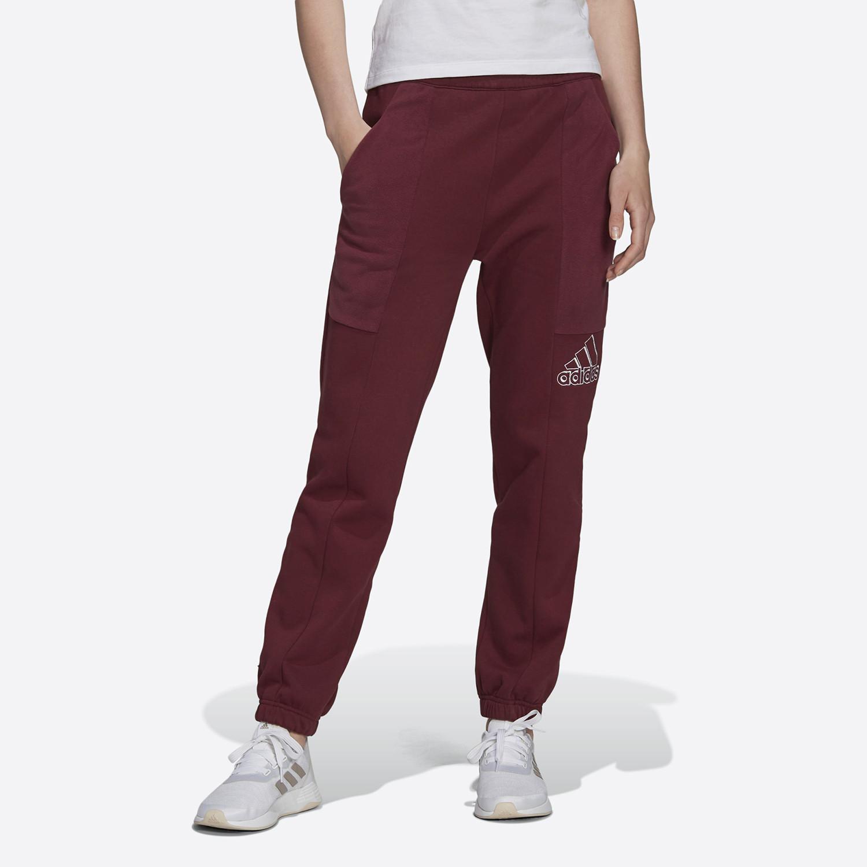 adidas Performance Q4 Γυναικείο Παντελόνι Φόρμας (9000089846_54525)