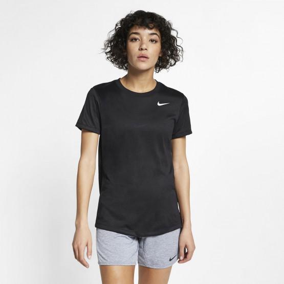 Nike Dri-FIT Legend Γυναικείο T-Shirt