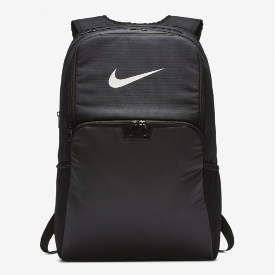 Nike Brasilia Xl Unisex Backpack- 9.0 (30 L)