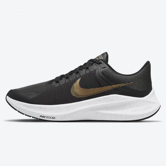 Nike Zoom Winflo 8 Ανδρικά Παπούτσια για Τρέξιμο
