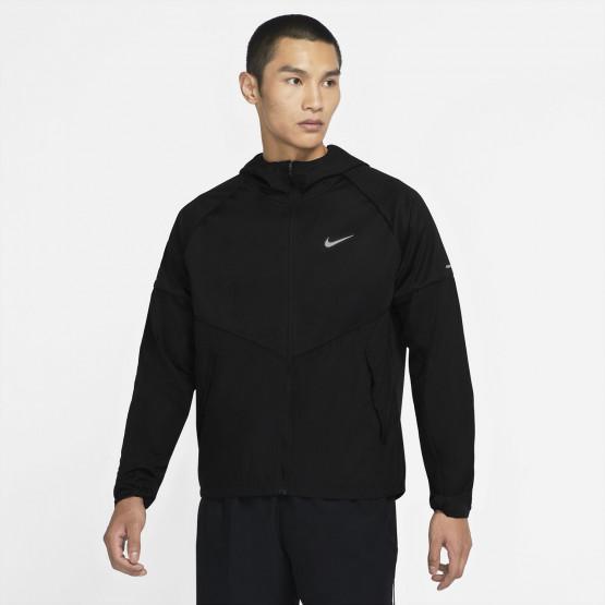 Nike Repel Miller Men's Windbreaker Jacket