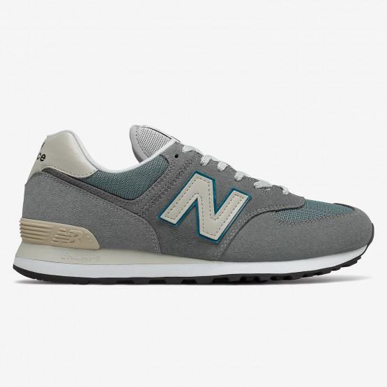 New Balance 574 Unisex Shoes