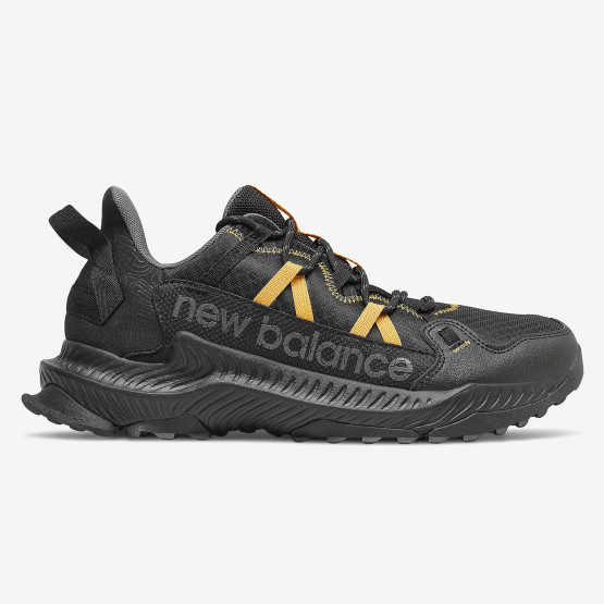 New Balance Shando Ανδρικά Παπούτσια για Τρέξιμο