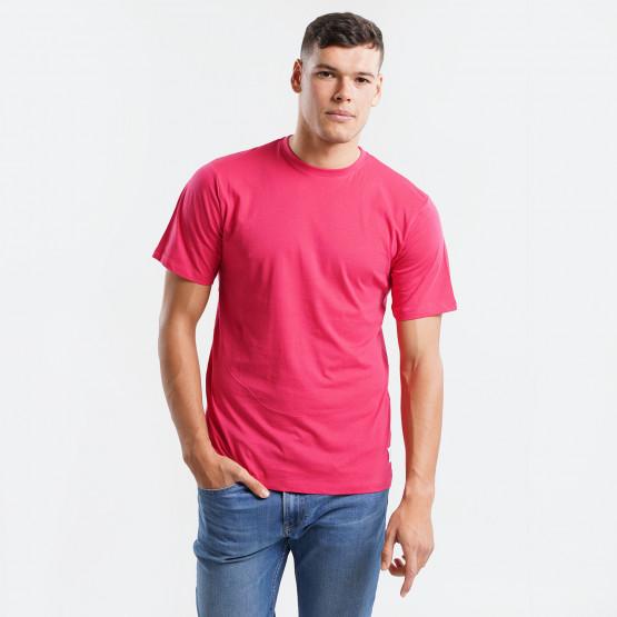 Brotherhood Essential Ανδρικό T-Shirt