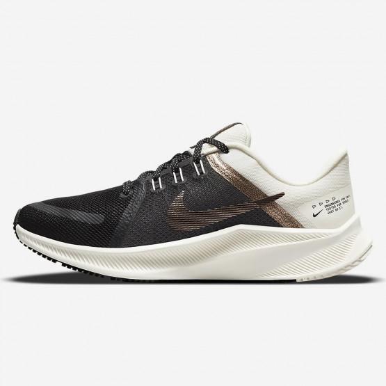 Nike Quest 4 Premium Women's Running Shoes