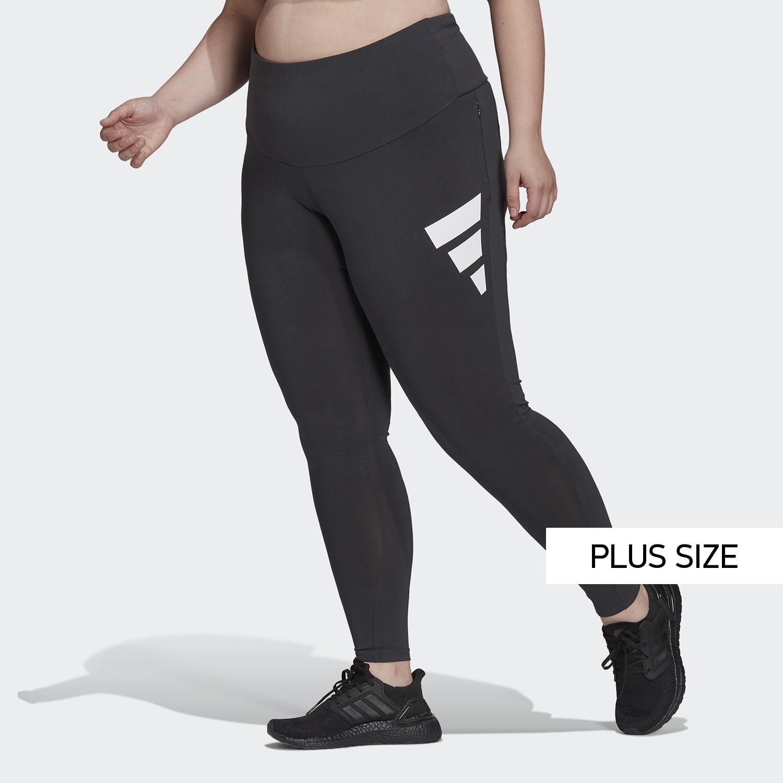 adidas Performance Sportswears Future Icons Γυναικείο Κολάν (9000084498_14625)