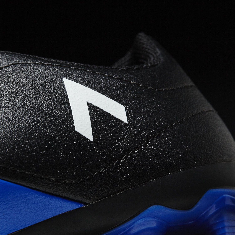 "adidas Performance ACE 17.4 FxG J ""Blue Blast"""
