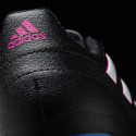 "adidas Performance ACE 17.4 FxG J ""Blue Blast"""