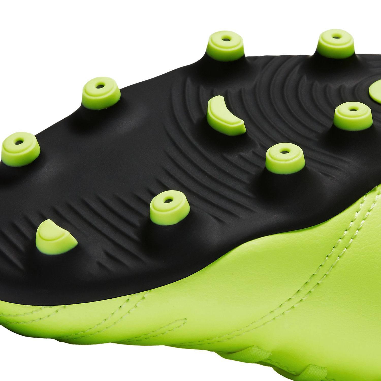 """Nike JR TIEMPO RIO III FG """"Radiation Pack"""""""