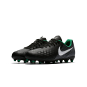 "Nike JR MAGISTA OLA II FG ""Pitch Dark"""