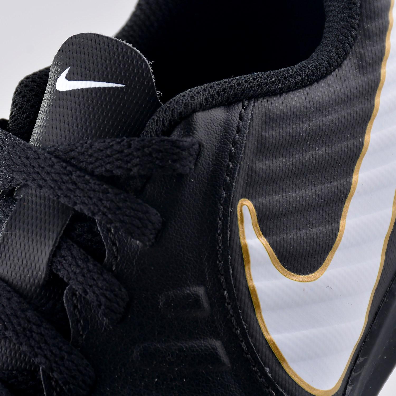 Nike JR TIEMPOX RIO IV TF