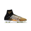 "Nike JR MERCURIAL SUPERFLY V DF FG  ""Lock In Let L"