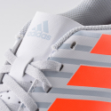 adidas Performance MESSI 17.4 TF J