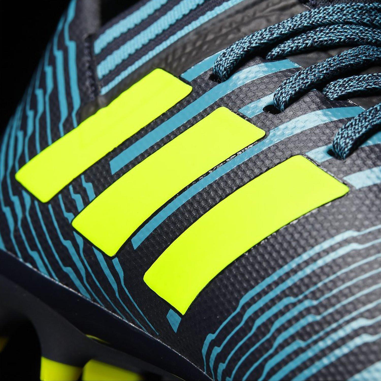 """adidas Performance NEMEZIZ 17.3 FG J """"Ocean Storm"""""""