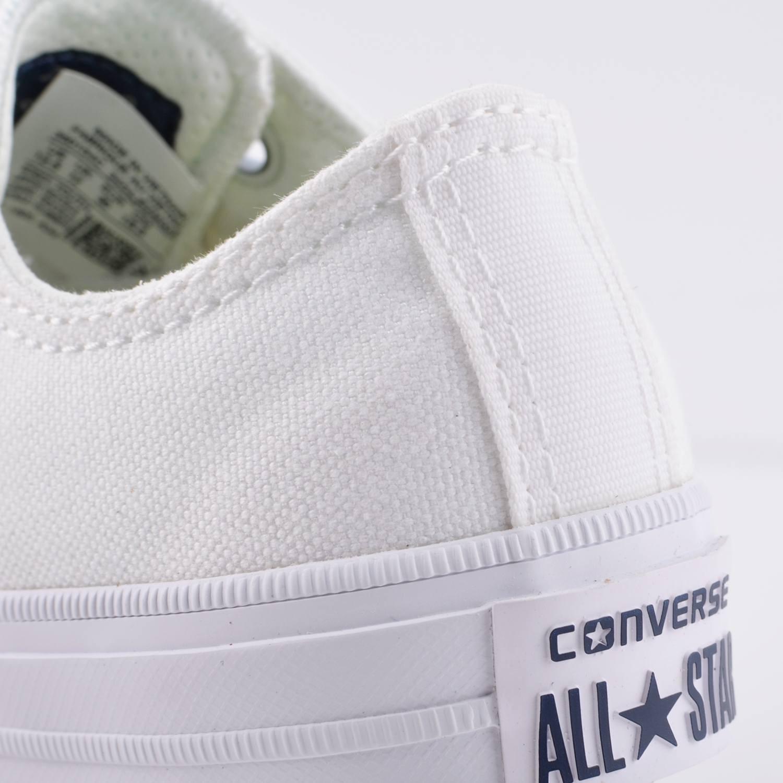 Converse Chuck Taylor All Star II Ox