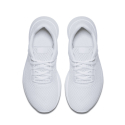 Nike Tanjun | Kids' Casual/Lifestyle Shoes