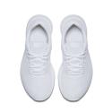Nike TANJUN   Παιδικά Casual/Lifestyle Παπούτσια