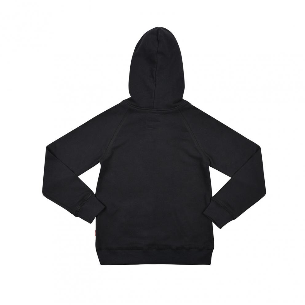 Levis | Kid's Sweatshirt
