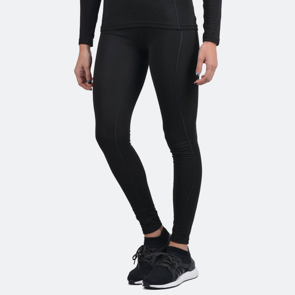 THE NORTH FACE Warm Tights Tnf - Women's Tight
