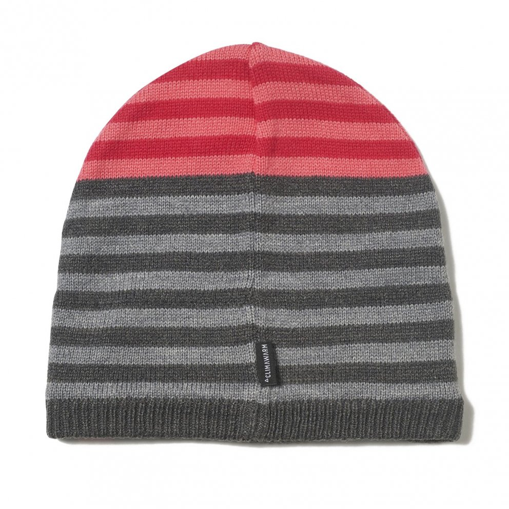 adidas Performance Stripy Beanie