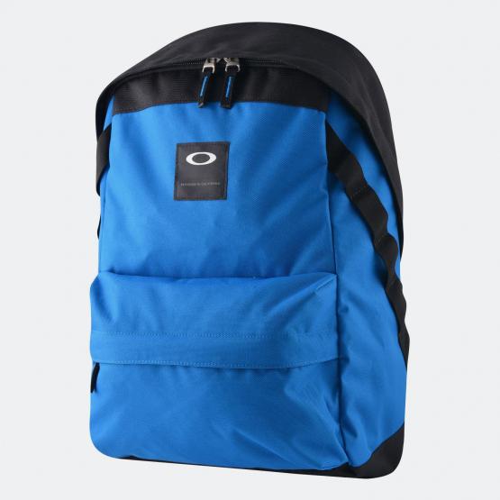 Oakley Holdbrook Backpack | Large