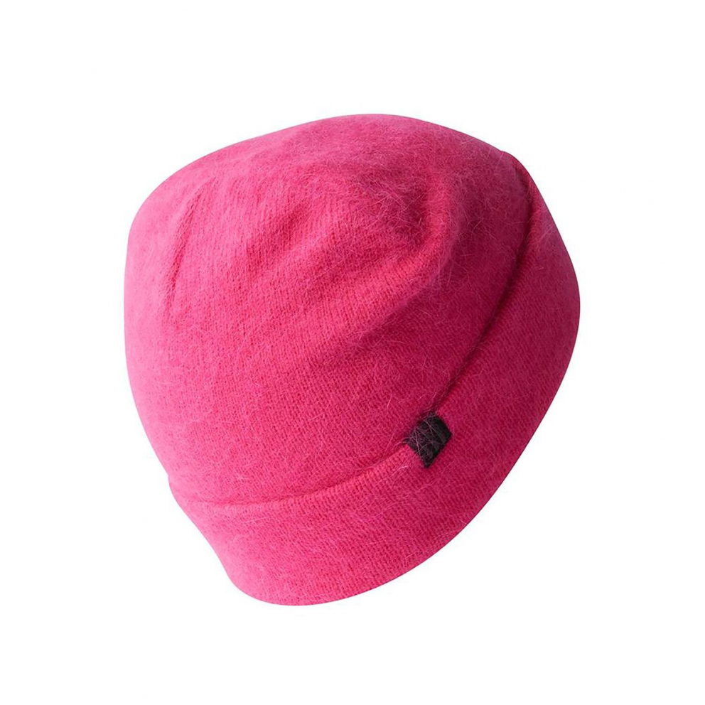 adidas Originals Women Beanie B