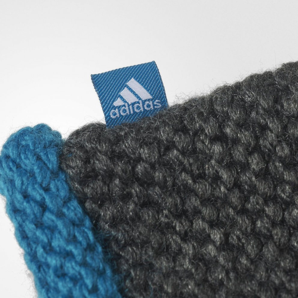 adidas Performance Inf Mittens B/g