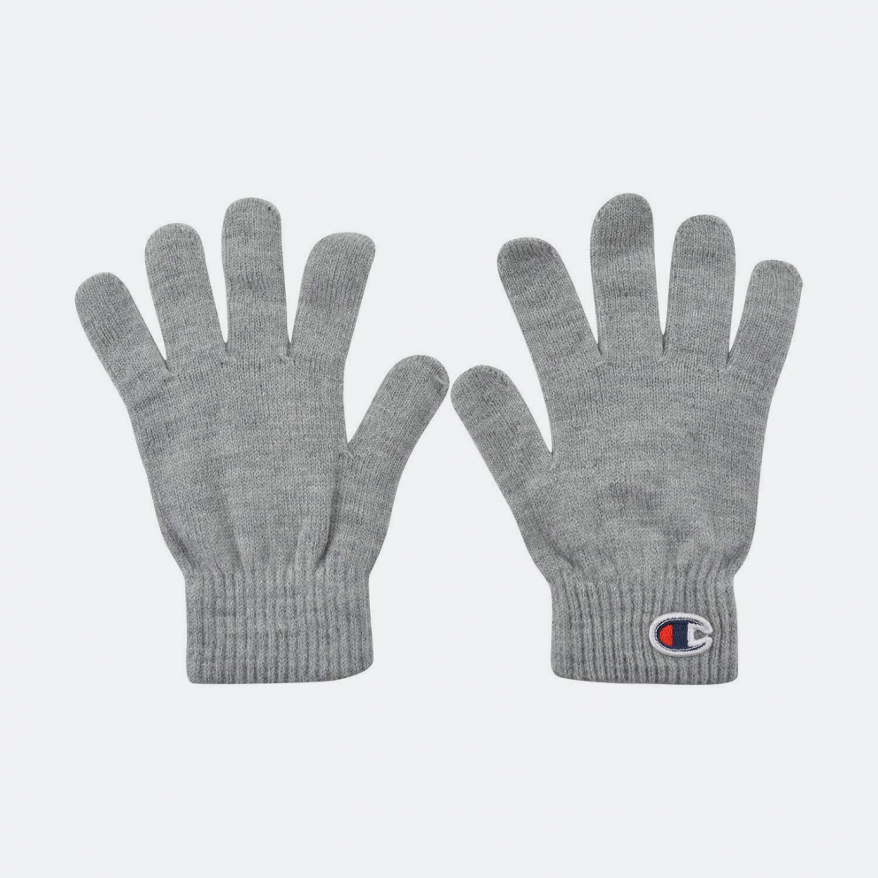 Champion Gloves