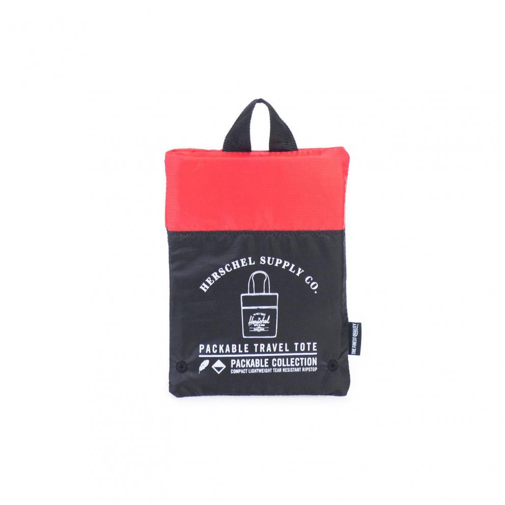 Herschel Travel Tote Packables 661160041