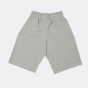 Champion | Kid's Shorts