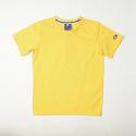 Champion Crewneck | Kid's T-Shirt