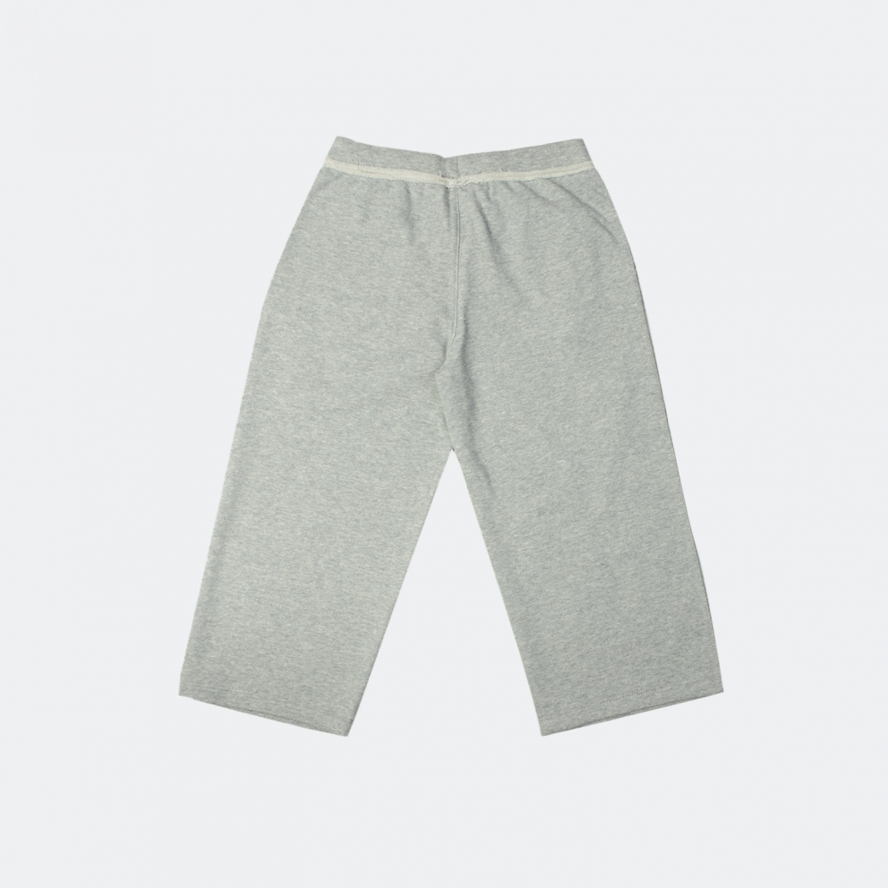 Champion 3/4 Pants | Kid's Pants