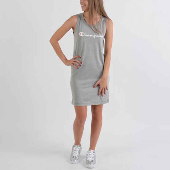 Champion | Women's Dress