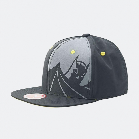 Puma Justice league cap I