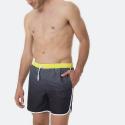 BODYTALK Long Swimshorts